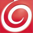 300px-ct4_sport_logo-svg